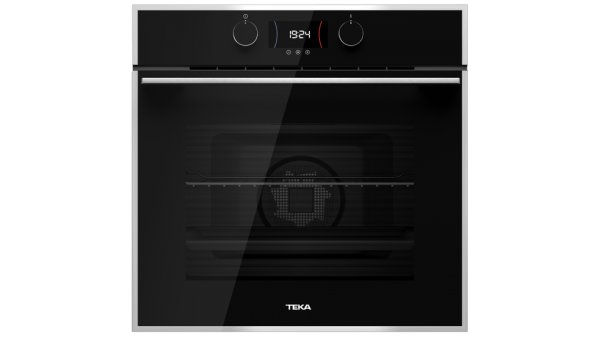 A+ Multifunction oven with HydroClean® PRO cleaning system